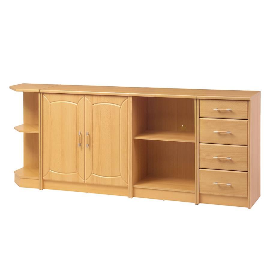 jetzt bei home24 kommode von bellaform home24. Black Bedroom Furniture Sets. Home Design Ideas