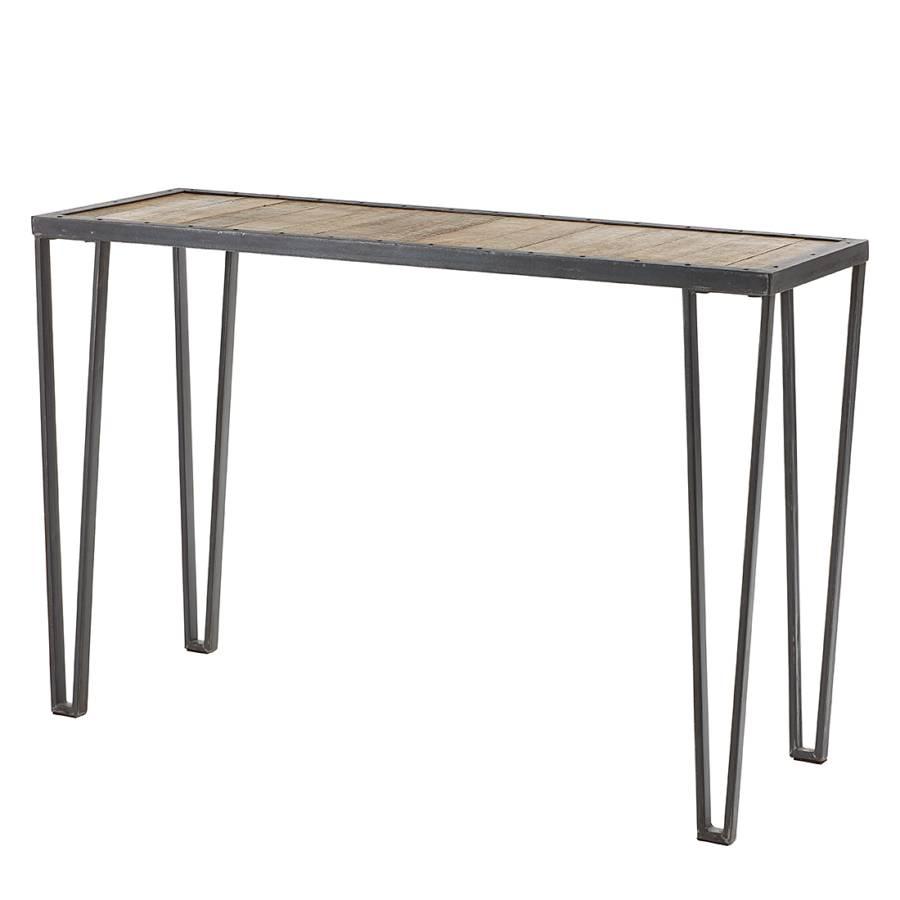 konsolentisch von furnlab bei home24 kaufen. Black Bedroom Furniture Sets. Home Design Ideas