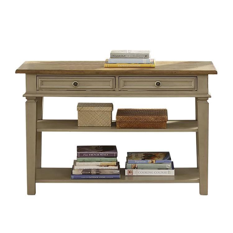 konsolentisch von landhaus classic bei home24 bestellen. Black Bedroom Furniture Sets. Home Design Ideas