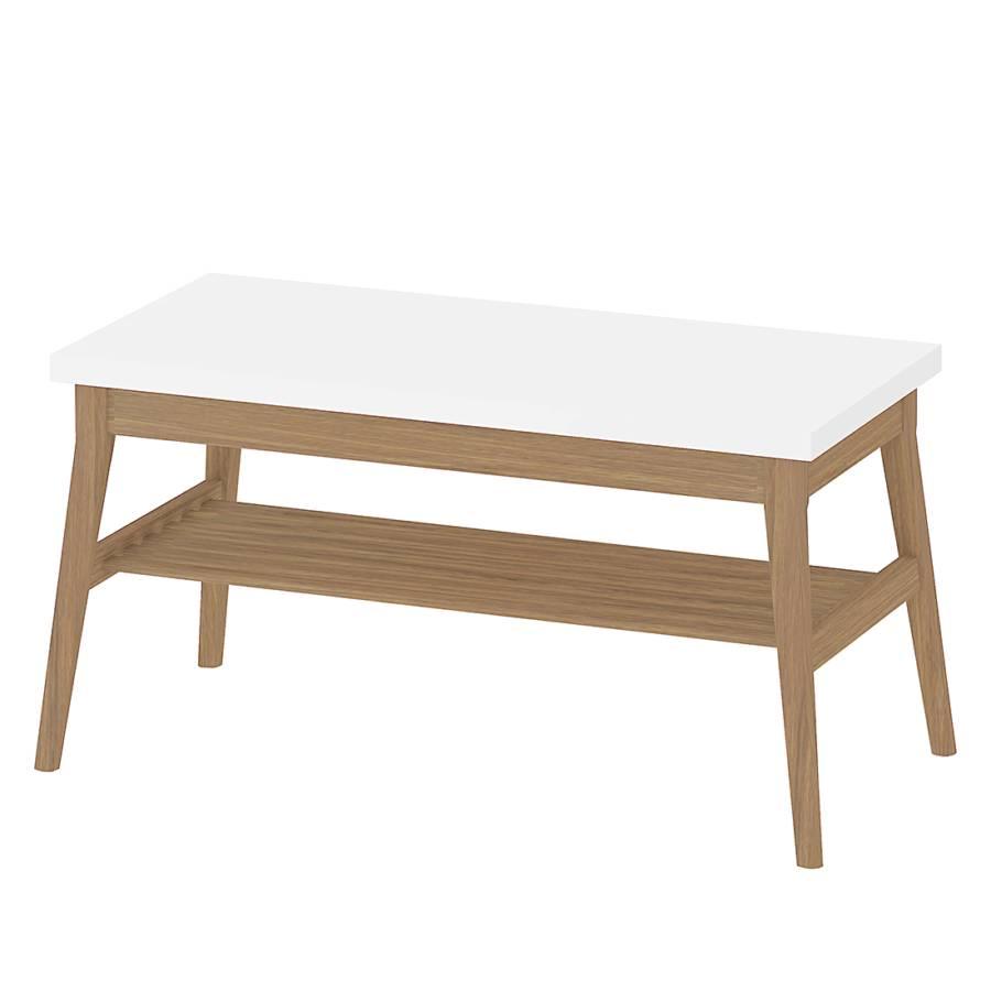 konsolentisch von m rteens bei home24 kaufen home24. Black Bedroom Furniture Sets. Home Design Ideas