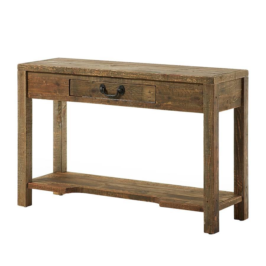 jetzt bei home24 konsolentisch von ars manufacti home24. Black Bedroom Furniture Sets. Home Design Ideas