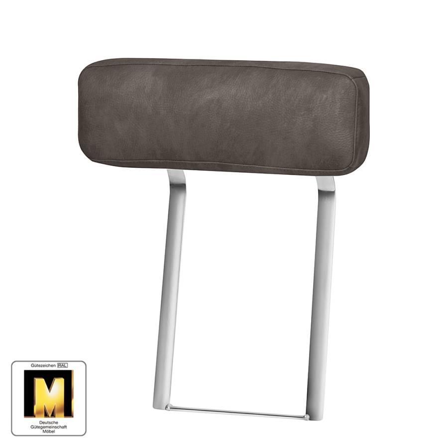 zubeh r von ultsch polsterm bel bei home24 bestellen home24. Black Bedroom Furniture Sets. Home Design Ideas