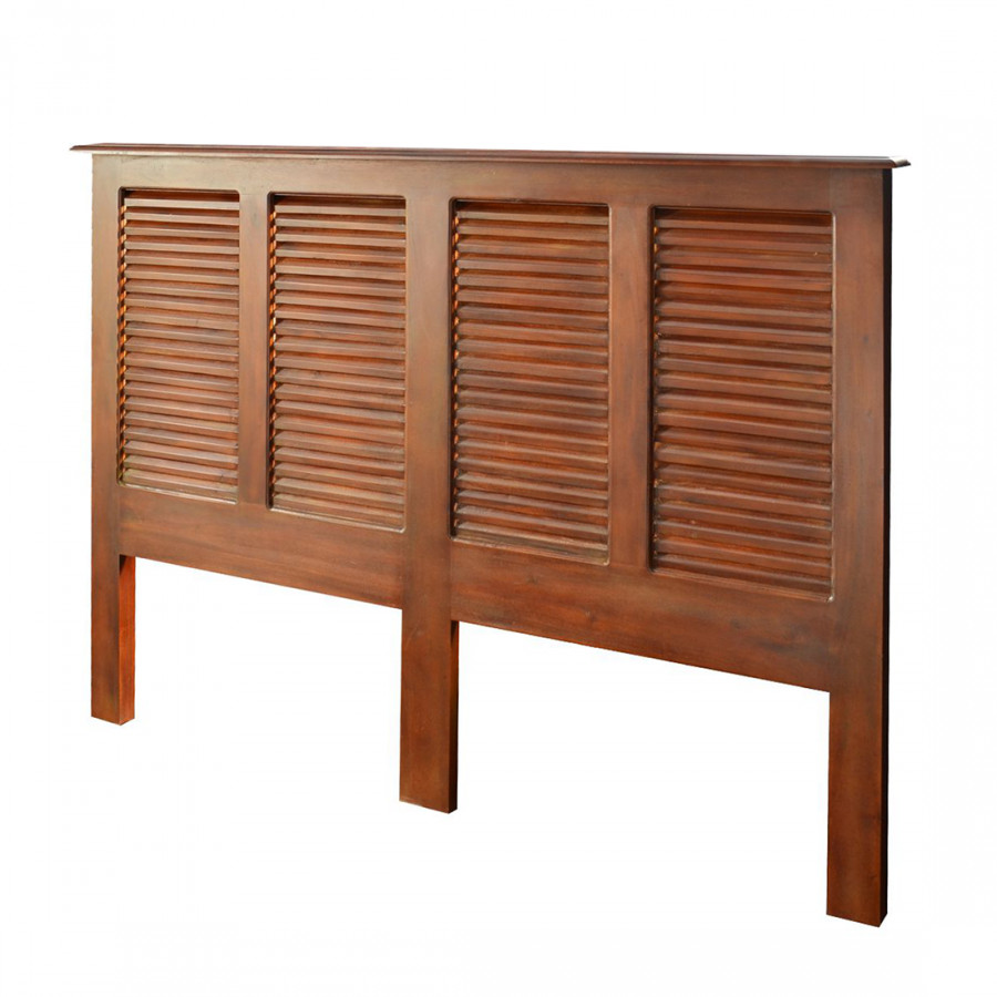 bettgestell von tikamoon bei home24 bestellen home24. Black Bedroom Furniture Sets. Home Design Ideas