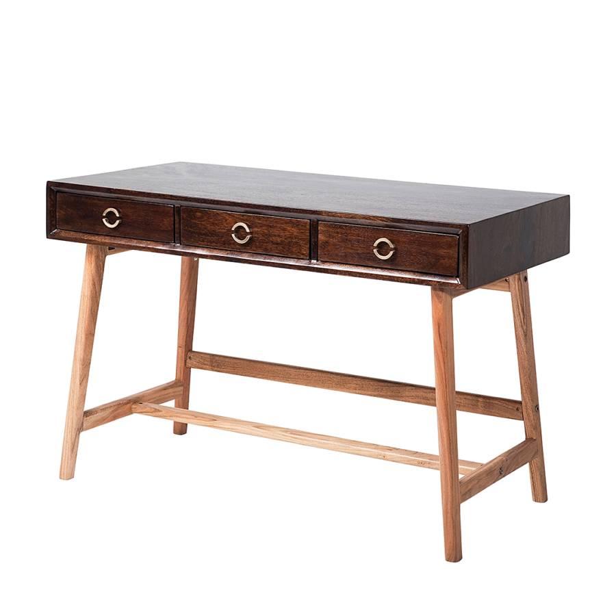 kare design konsolentisch f r ein modernes heim home24. Black Bedroom Furniture Sets. Home Design Ideas