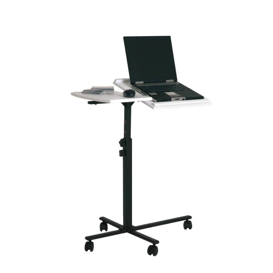 jetzt bei home24 computertisch von tollhaus home24. Black Bedroom Furniture Sets. Home Design Ideas
