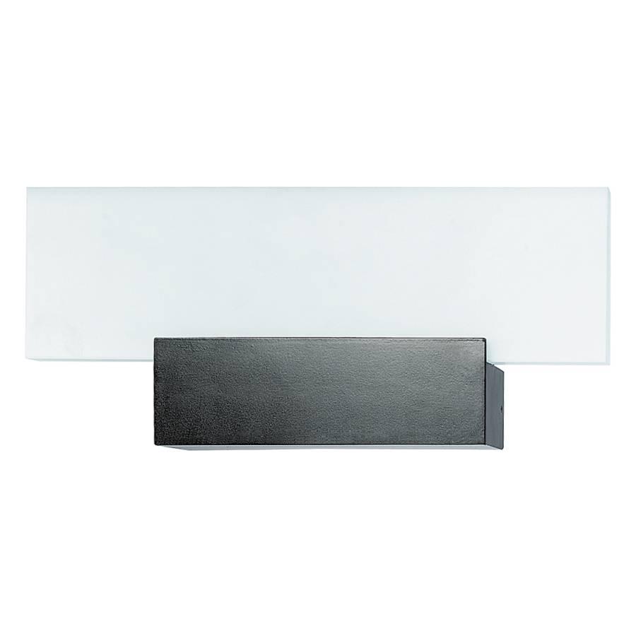 led au enleuchte ohio metall home24. Black Bedroom Furniture Sets. Home Design Ideas