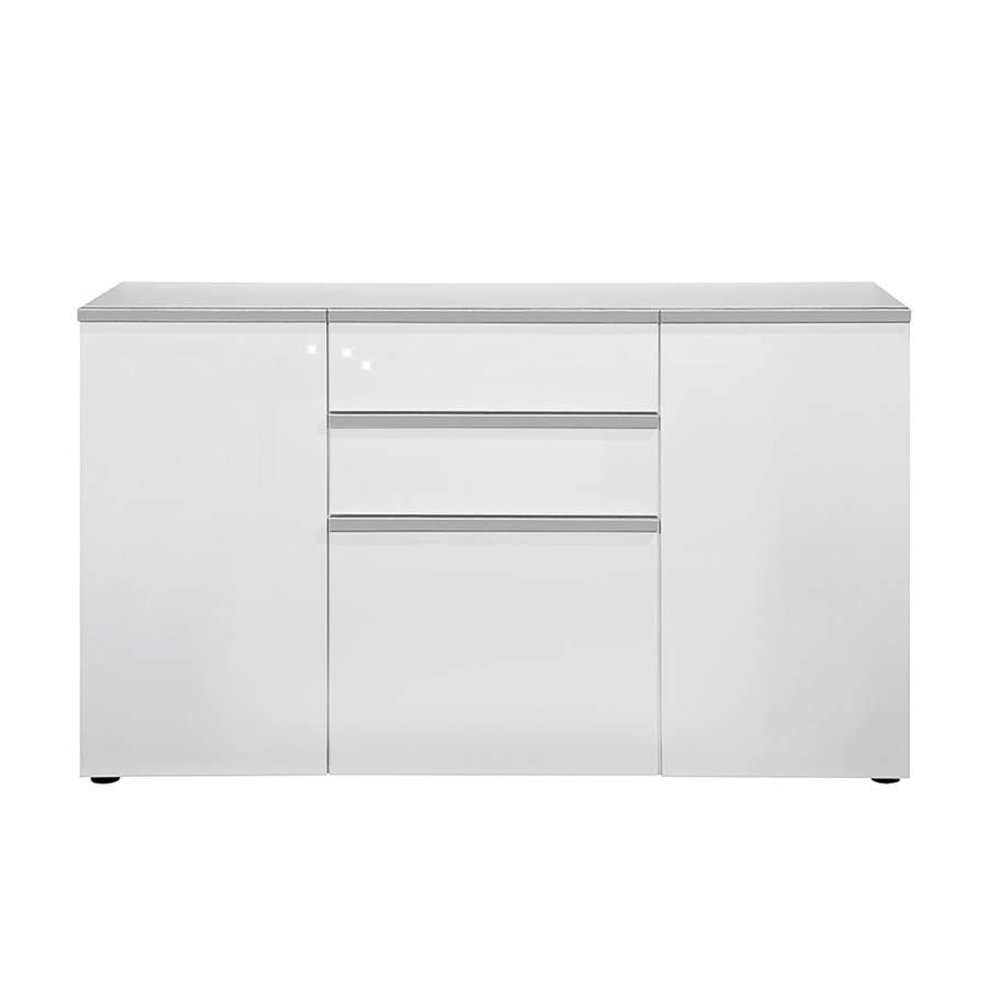 kommode von arte m bei home24 kaufen home24. Black Bedroom Furniture Sets. Home Design Ideas