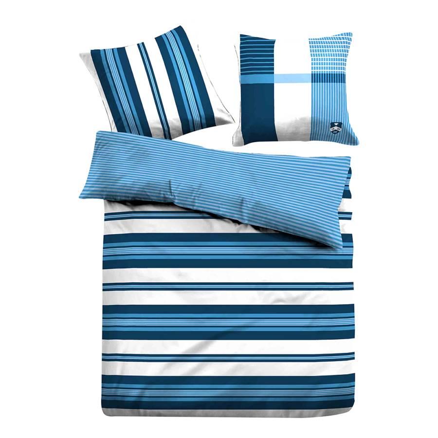 linon bettw sche von tom tailor bei home24 kaufen home24. Black Bedroom Furniture Sets. Home Design Ideas