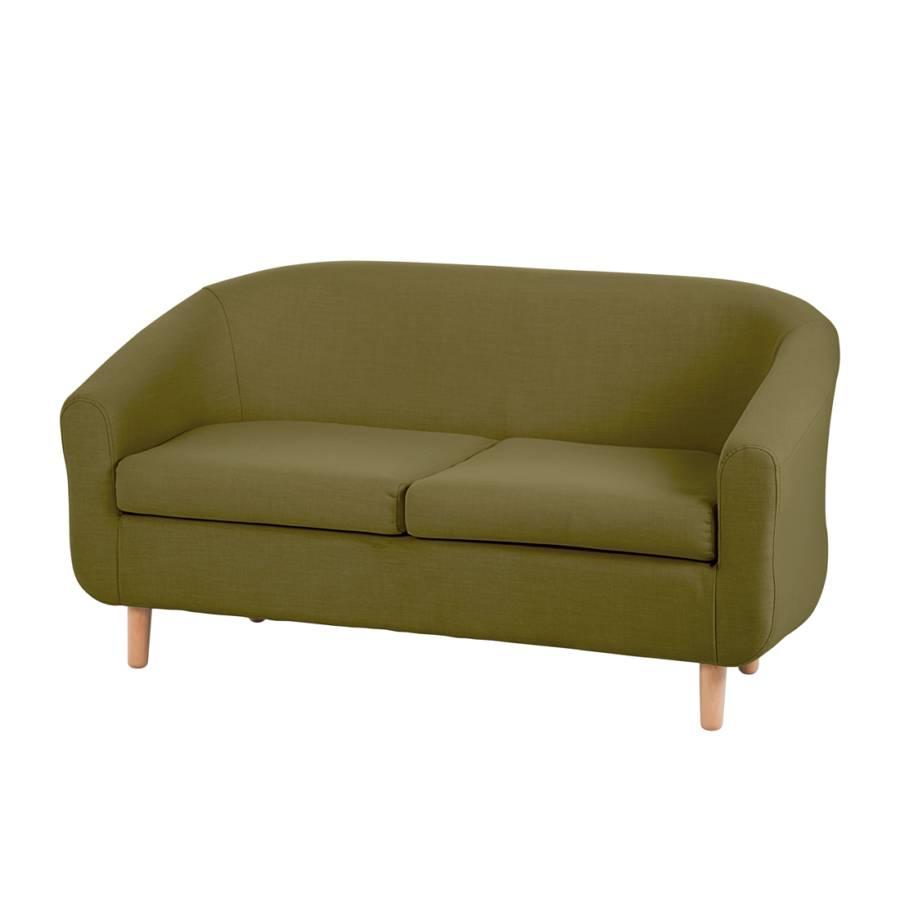 m rteens 2 sitzer einzelsofa f r ein modernes zuhause home24. Black Bedroom Furniture Sets. Home Design Ideas