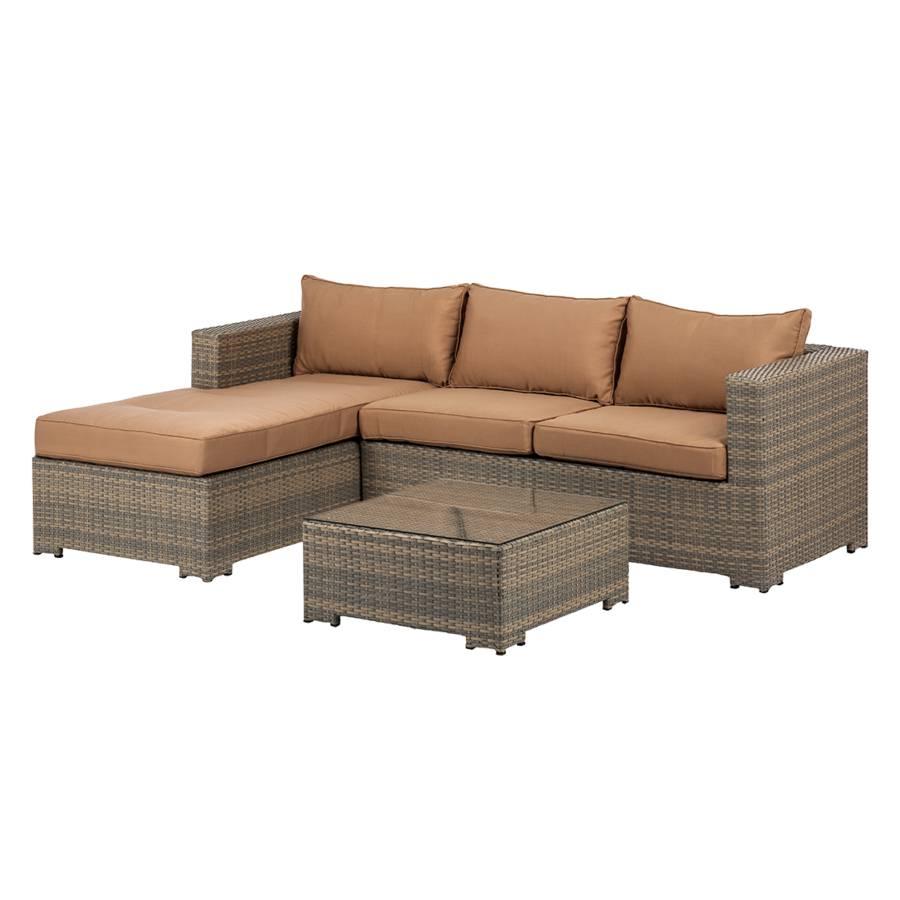 sitzgruppe von eden company bei home24 bestellen. Black Bedroom Furniture Sets. Home Design Ideas