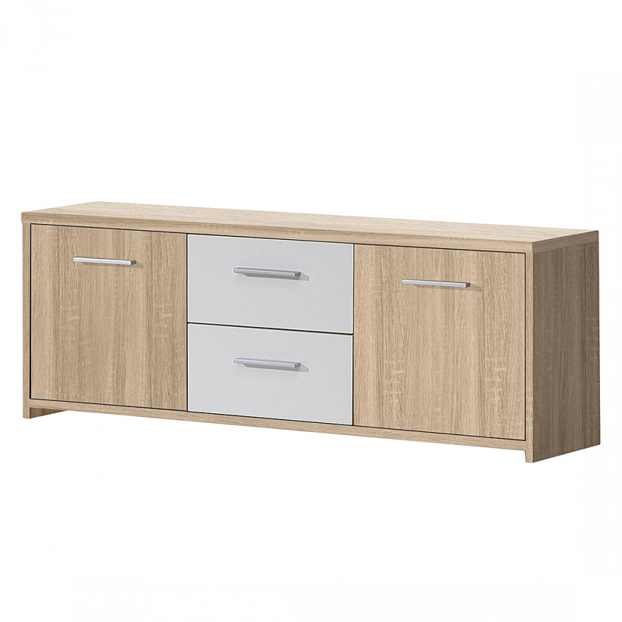 kommode von mooved bei home24 bestellen home24. Black Bedroom Furniture Sets. Home Design Ideas