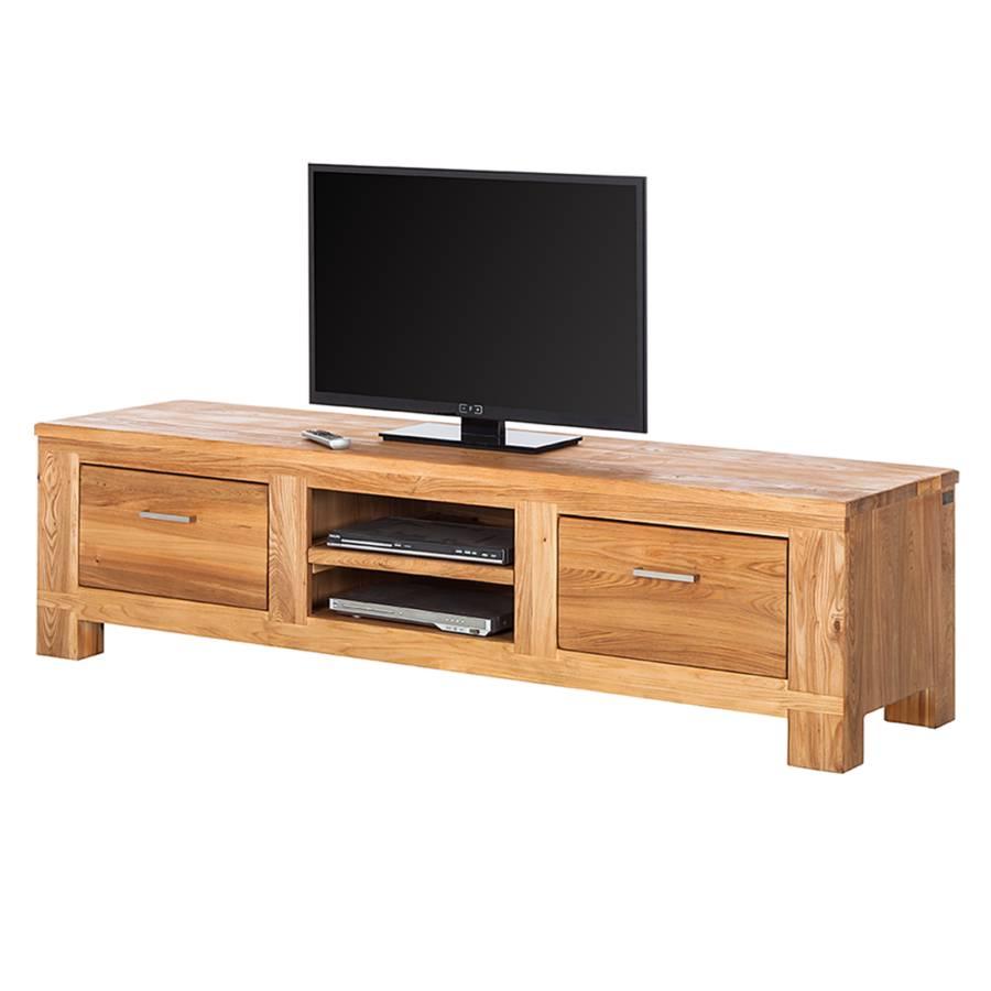 ars natura tv lowboard f r ein modernes heim home24. Black Bedroom Furniture Sets. Home Design Ideas