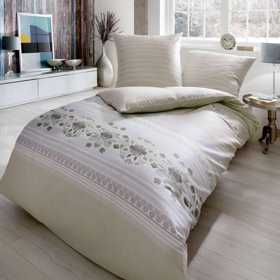 heimtextilie von kaeppel bei home24 bestellen home24. Black Bedroom Furniture Sets. Home Design Ideas
