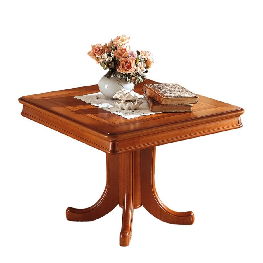 couchtisch giotto buche teilmassiv kirsche home24. Black Bedroom Furniture Sets. Home Design Ideas