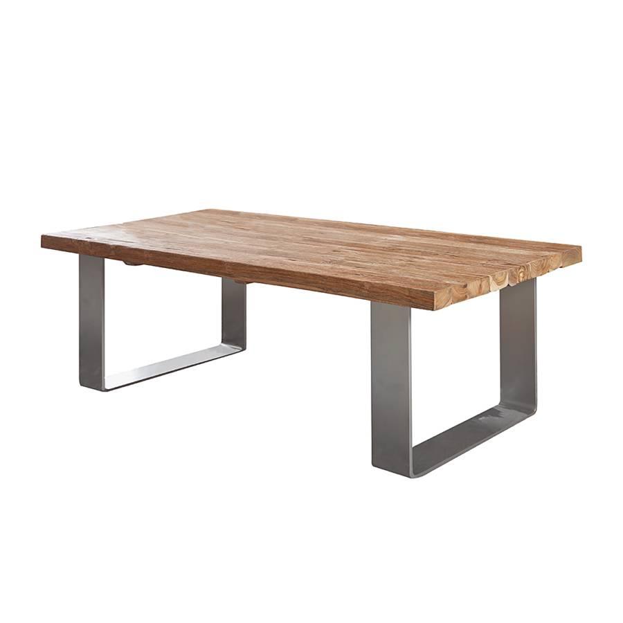 Commander un table basse par jung s hne sur home24 for Table basse 45 cm hauteur