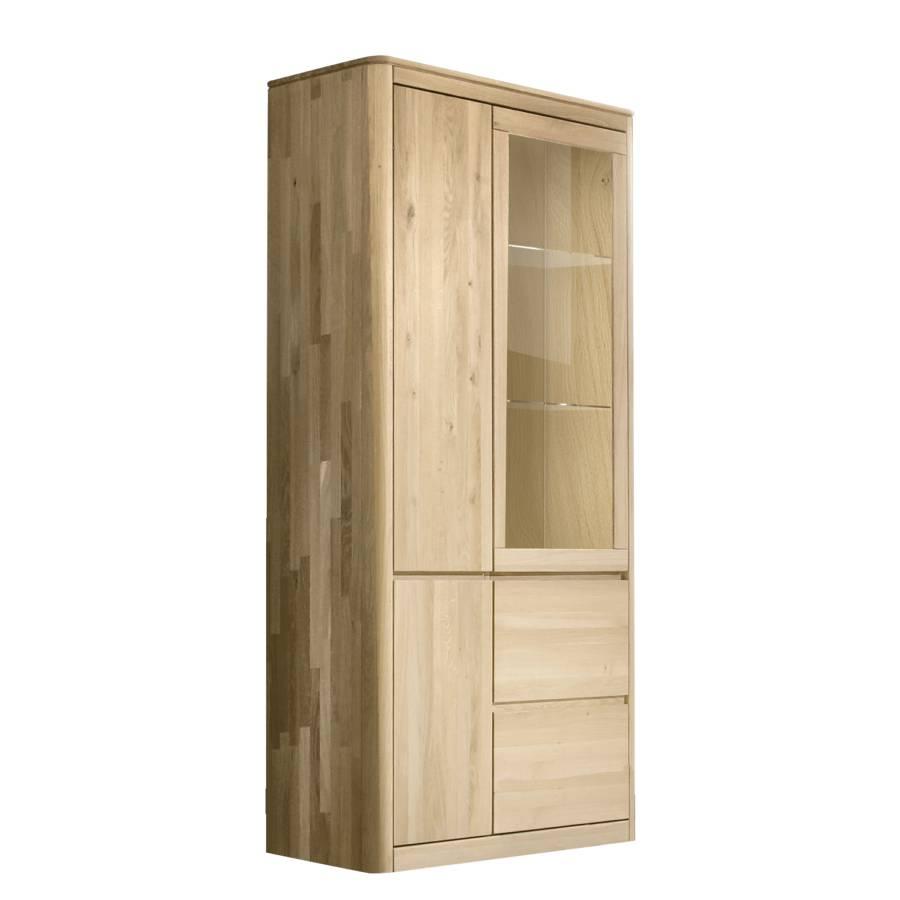 armoire vitrine dellwood. Black Bedroom Furniture Sets. Home Design Ideas