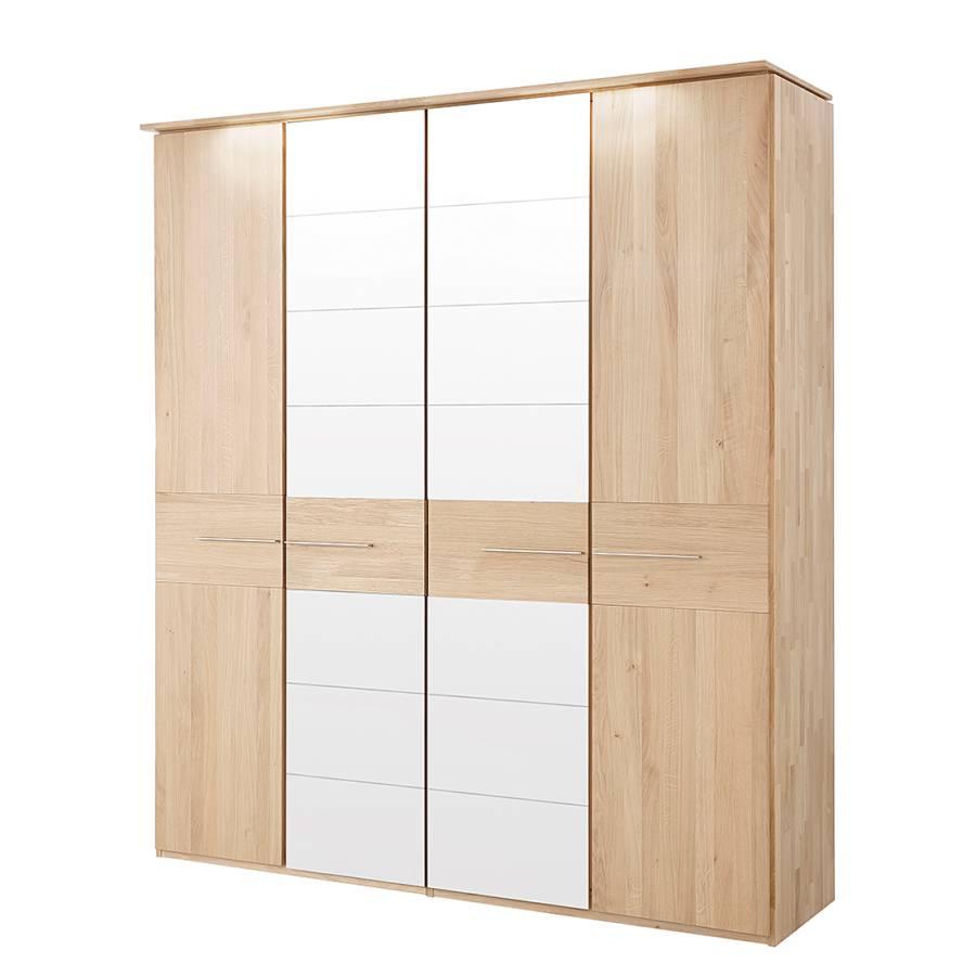 jetzt bei home24 schrank von thielemeyer home24. Black Bedroom Furniture Sets. Home Design Ideas