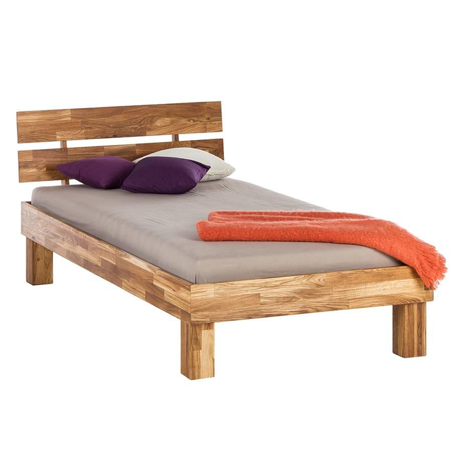 bettgestell von ars natura bei home24 kaufen home24. Black Bedroom Furniture Sets. Home Design Ideas
