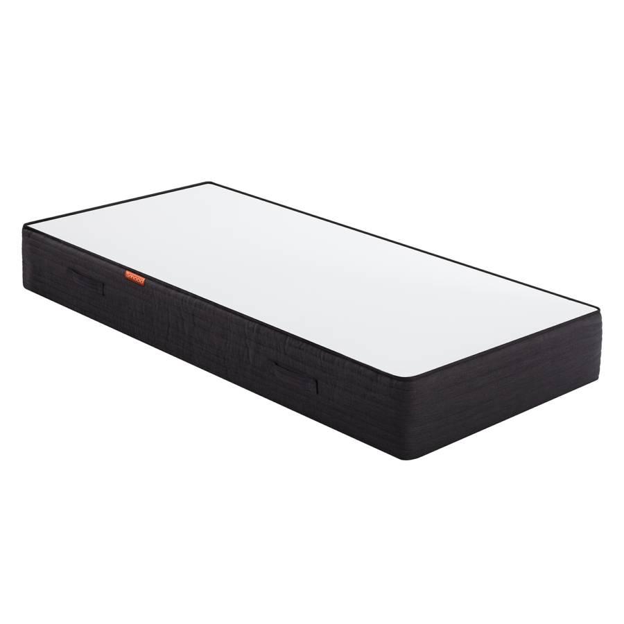 jetzt bei home24 matratze von smood home24. Black Bedroom Furniture Sets. Home Design Ideas
