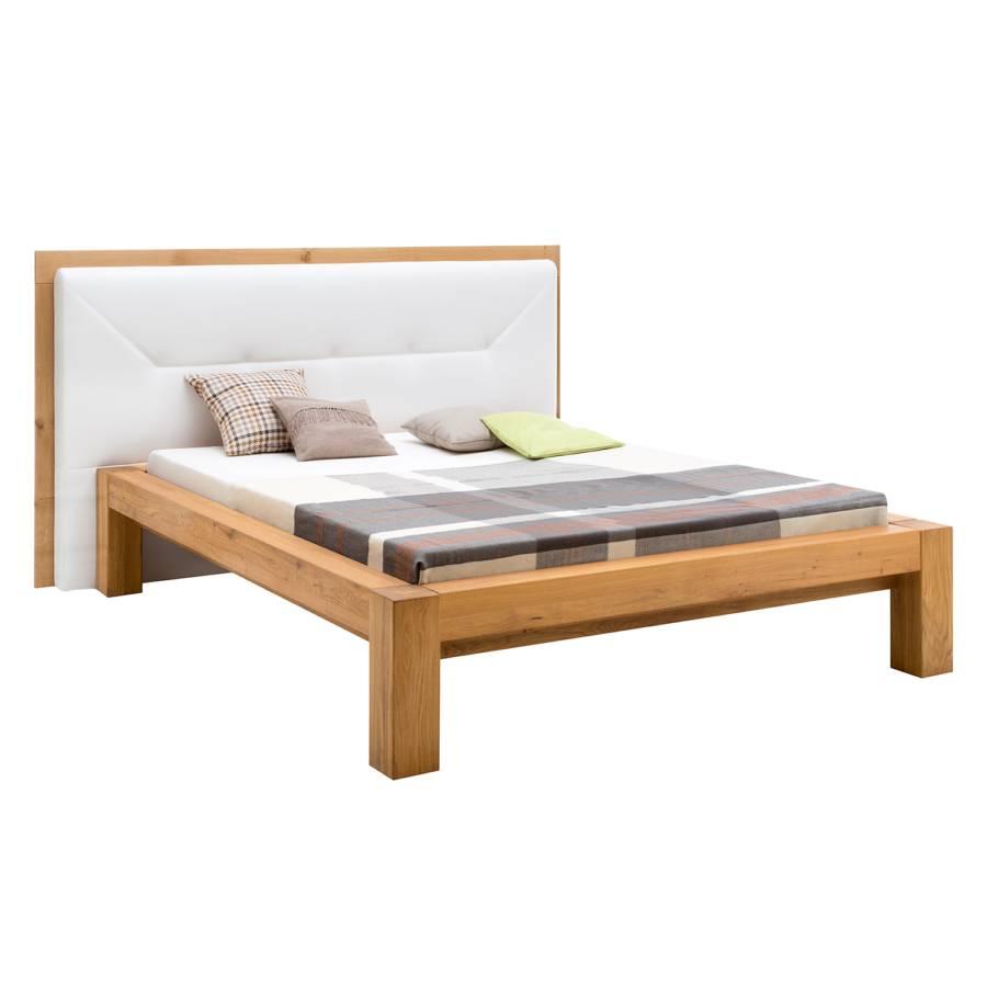 bett starwood iii wildeiche massiv. Black Bedroom Furniture Sets. Home Design Ideas