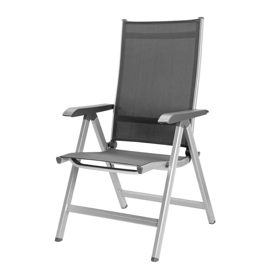 gartenstuhl von kettler bei home24 bestellen home24. Black Bedroom Furniture Sets. Home Design Ideas