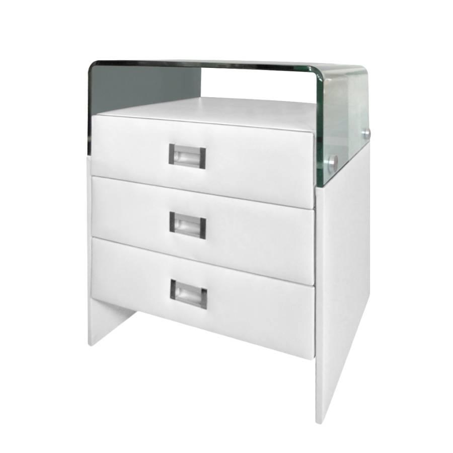 jetzt bei home24 nachtkommode von bellinzona home24. Black Bedroom Furniture Sets. Home Design Ideas