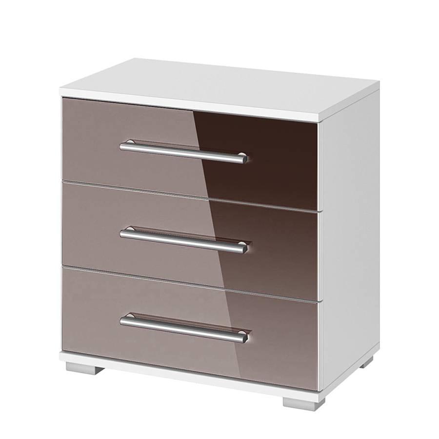 jetzt bei home24 nachtkommode von rauch pack s home24. Black Bedroom Furniture Sets. Home Design Ideas