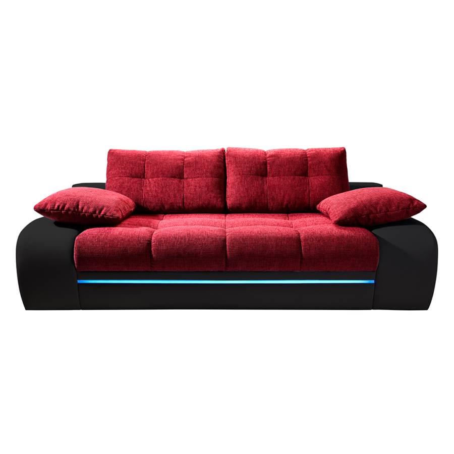 loftscape einzelsofa f r ein modernes heim home24. Black Bedroom Furniture Sets. Home Design Ideas