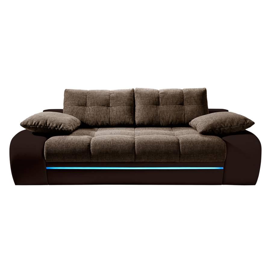 einzelsofa von loftscape bei home24 kaufen home24. Black Bedroom Furniture Sets. Home Design Ideas