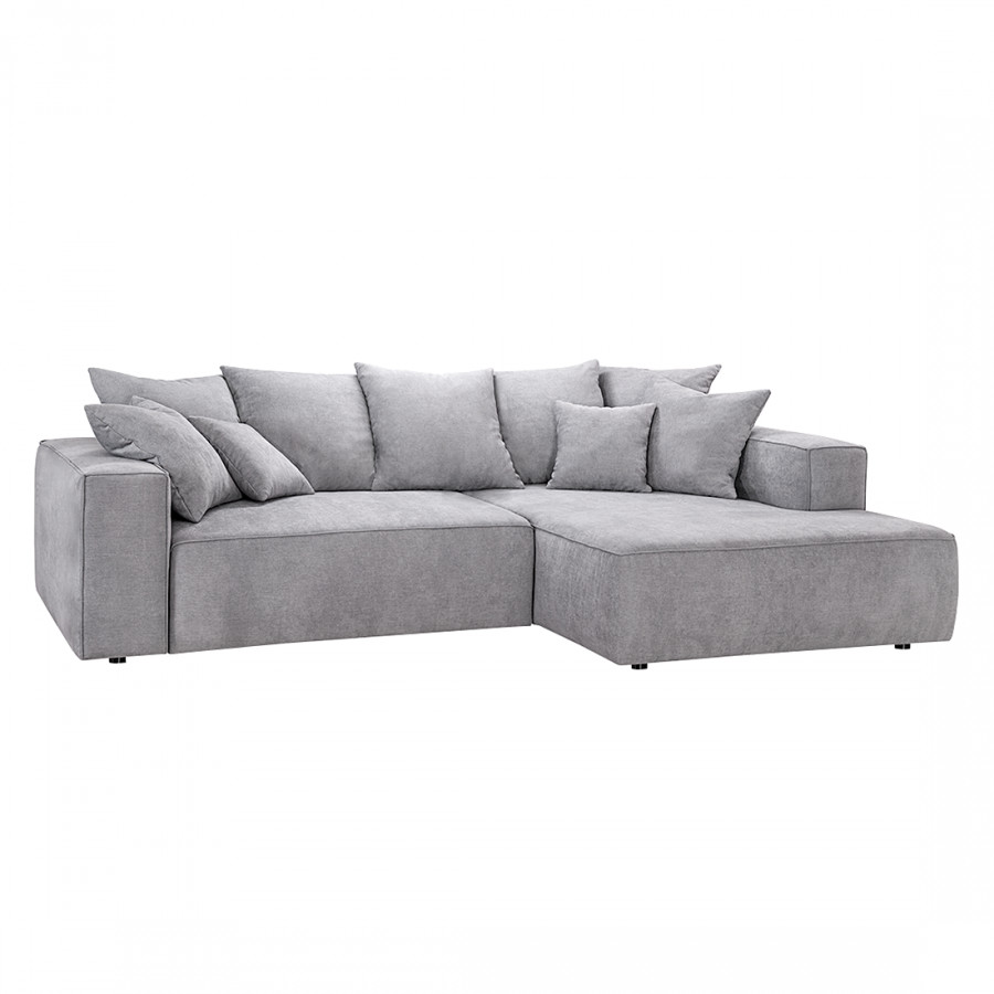 sofa mit schlaffunktion von loftscape bei home24 bestellen home24. Black Bedroom Furniture Sets. Home Design Ideas