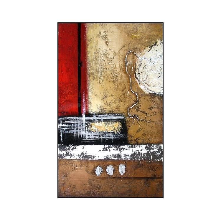 home24 modernes bilder werk bild home24. Black Bedroom Furniture Sets. Home Design Ideas