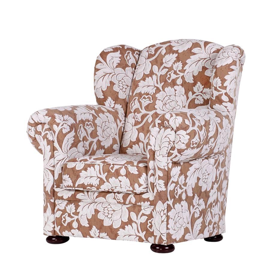 fernsehsessel von maison belfort bei home24 kaufen home24. Black Bedroom Furniture Sets. Home Design Ideas
