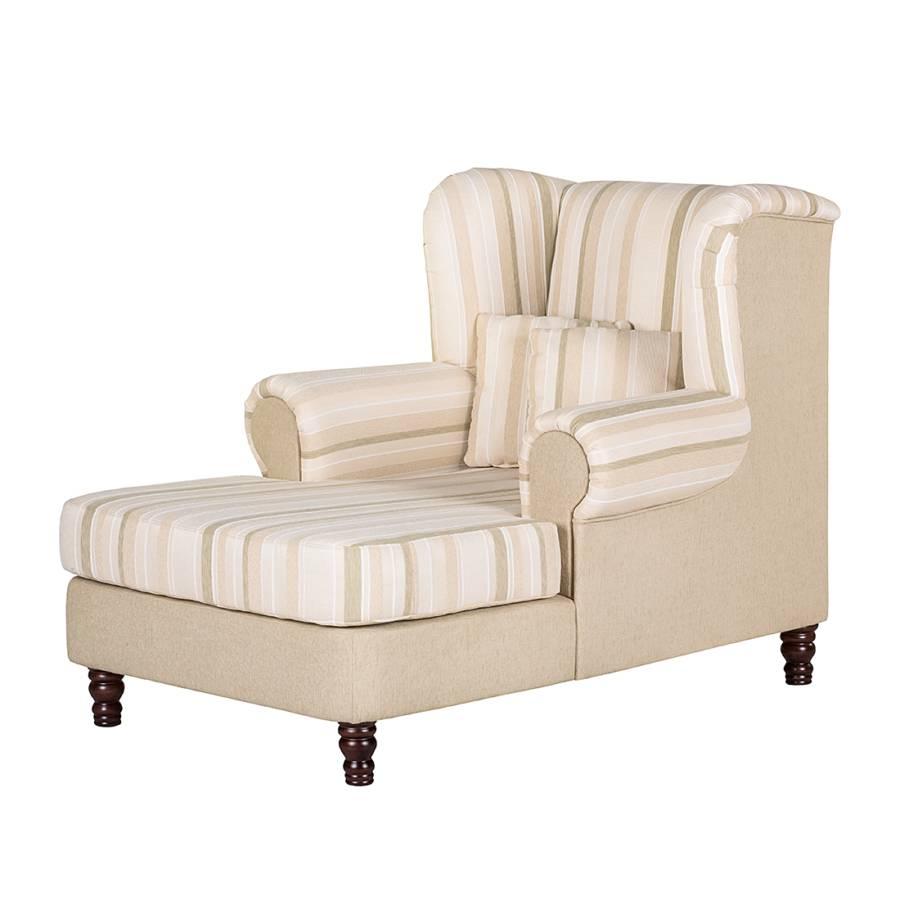 fernsehsessel von maison belfort bei home24 bestellen. Black Bedroom Furniture Sets. Home Design Ideas