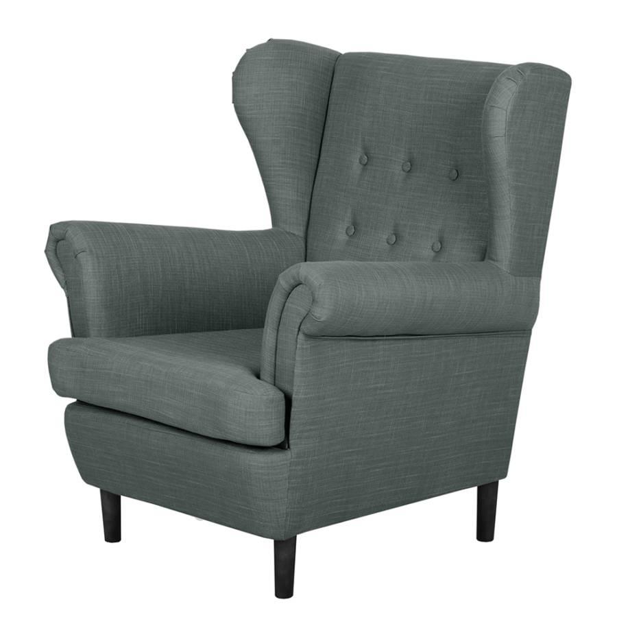 d sormais disponible sur home24 fauteuil oreilles par. Black Bedroom Furniture Sets. Home Design Ideas