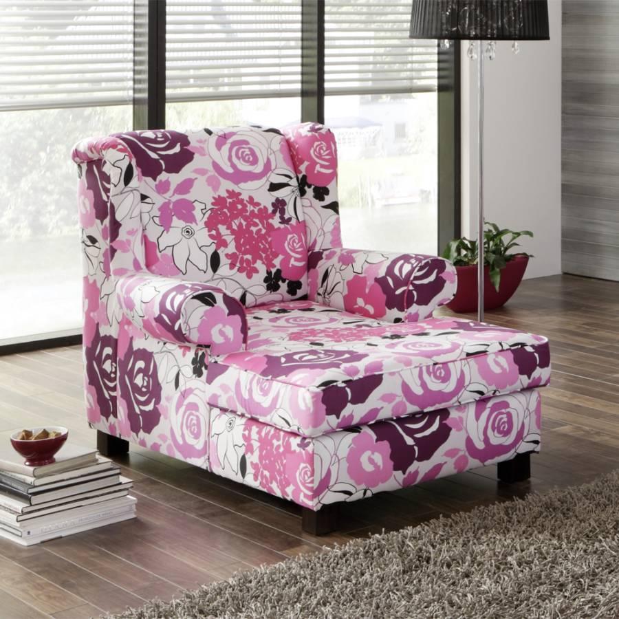brandolf fernsehsessel f r ein modernes zuhause home24. Black Bedroom Furniture Sets. Home Design Ideas