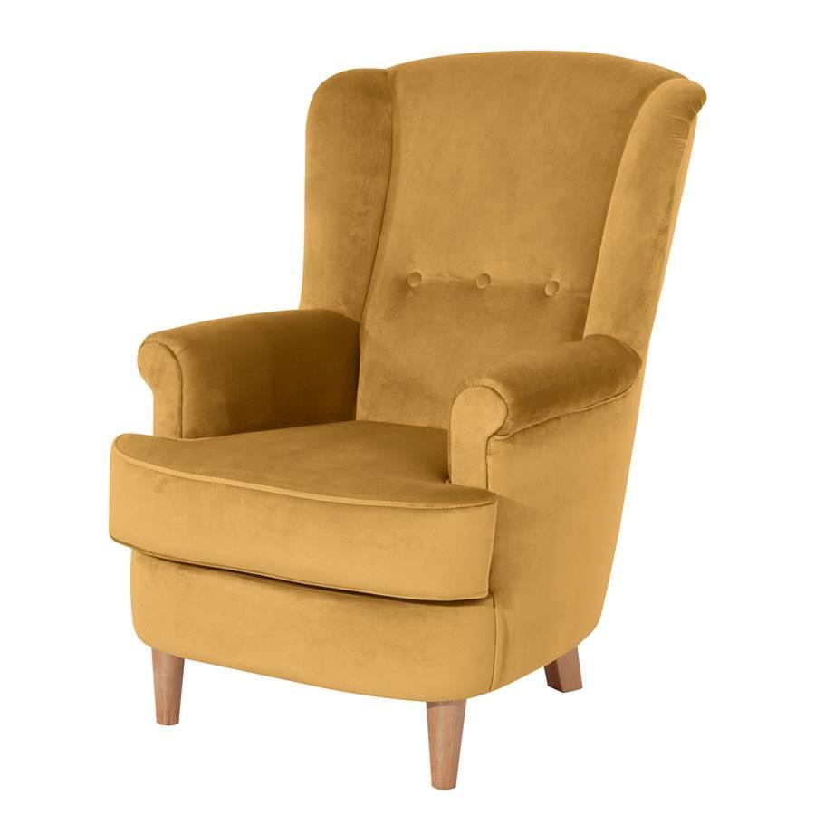jetzt bei home24 fernsehsessel von max winzer home24. Black Bedroom Furniture Sets. Home Design Ideas