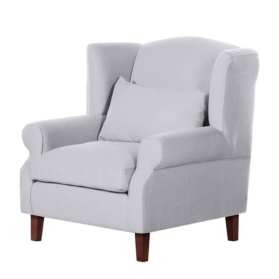 jetzt bei home24 ohrensessel von maison belfort home24. Black Bedroom Furniture Sets. Home Design Ideas