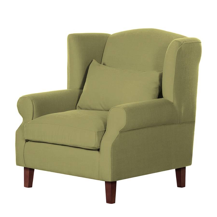 maison belfort ohrensessel f r ein l ndliches zuhause home24. Black Bedroom Furniture Sets. Home Design Ideas