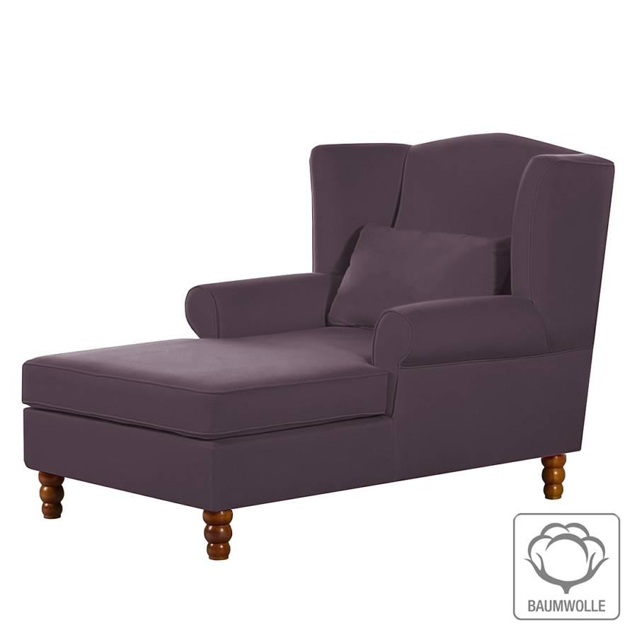 jetzt bei home24 fernsehsessel von maison belfort home24. Black Bedroom Furniture Sets. Home Design Ideas