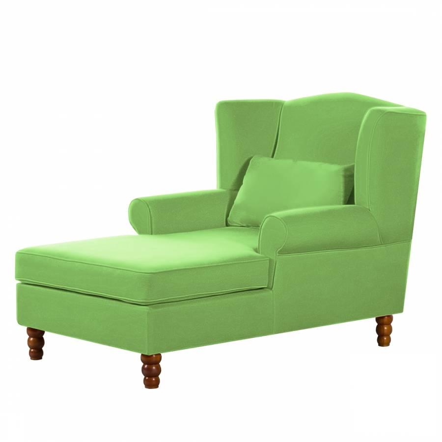 oorfauteuil sofia xxl katoen. Black Bedroom Furniture Sets. Home Design Ideas