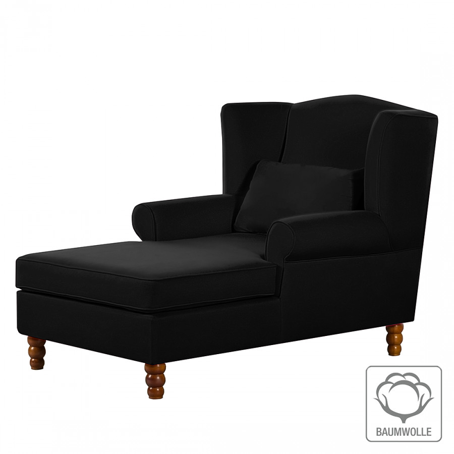 fauteuil oreilles maison belfort pour un foyer. Black Bedroom Furniture Sets. Home Design Ideas