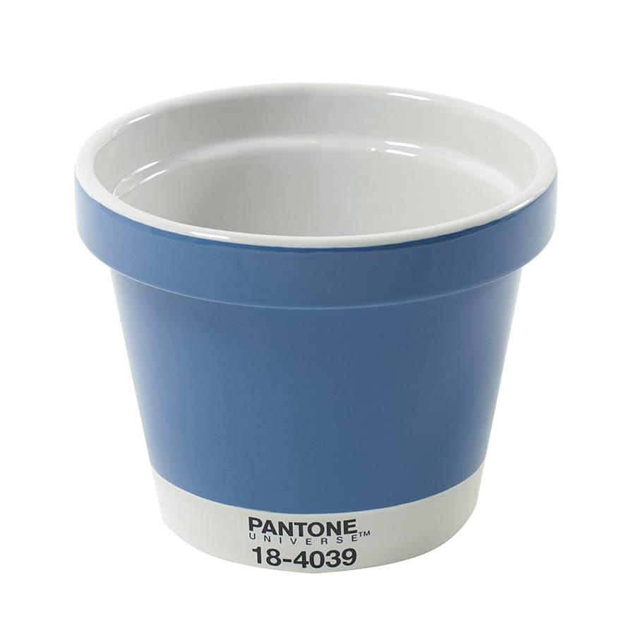 Dekorationsartikel von pantone bei home24 bestellen home24 for Dekorationsartikel bestellen