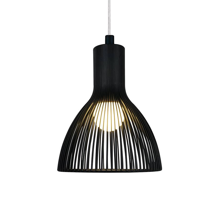 pendelleuchte emition 1 flammig home24. Black Bedroom Furniture Sets. Home Design Ideas