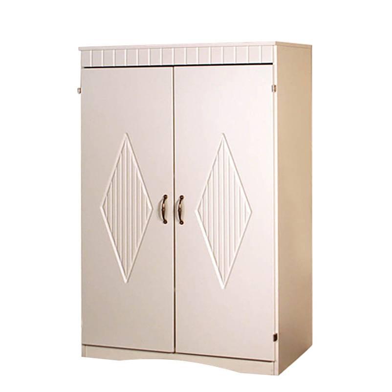 jetzt bei home24 computerschrank von alpenblick home24. Black Bedroom Furniture Sets. Home Design Ideas