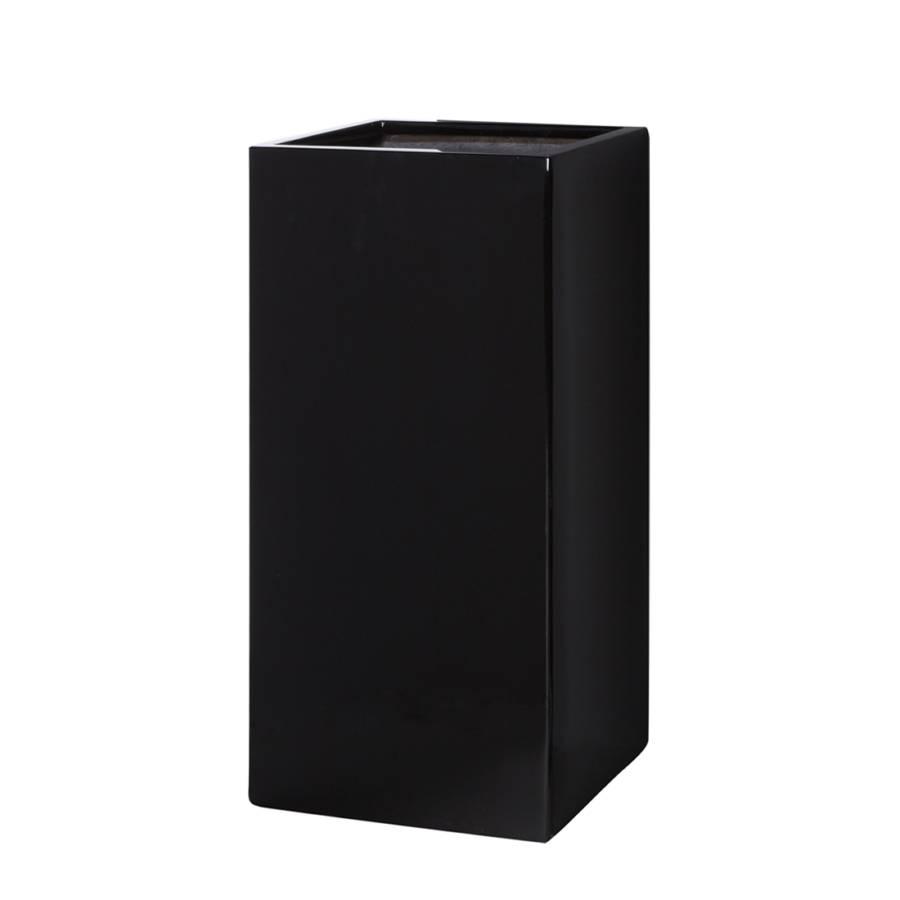 pflanzartikel von gartenfreude bei home24 bestellen home24. Black Bedroom Furniture Sets. Home Design Ideas