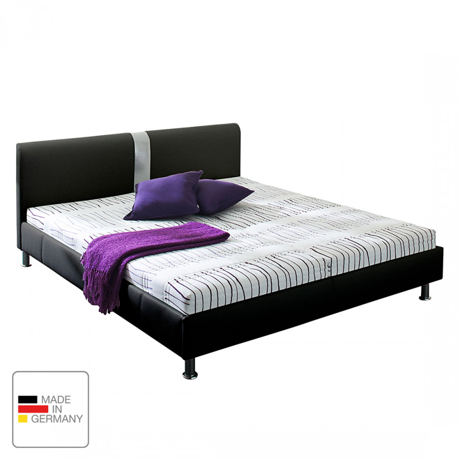 polsterbett von mooved bei home24 kaufen home24. Black Bedroom Furniture Sets. Home Design Ideas