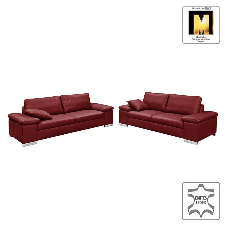 claas claasen 3 2 polstergarnitur f r ein modernes zuhause home24. Black Bedroom Furniture Sets. Home Design Ideas