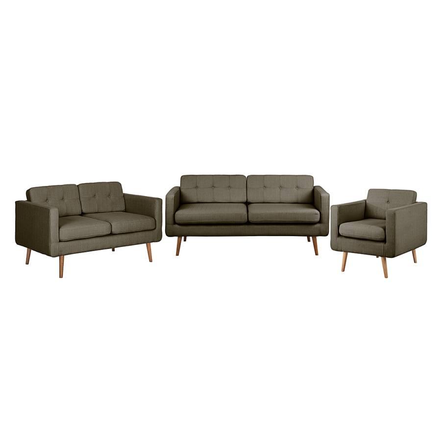 3 2 1 polstergarnitur von m rteens bei home24 kaufen home24. Black Bedroom Furniture Sets. Home Design Ideas