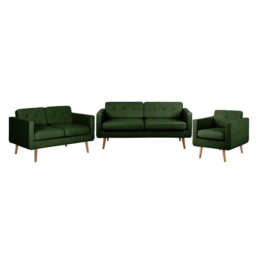 3 2 1 polstergarnitur von m rteens bei home24 bestellen home24. Black Bedroom Furniture Sets. Home Design Ideas