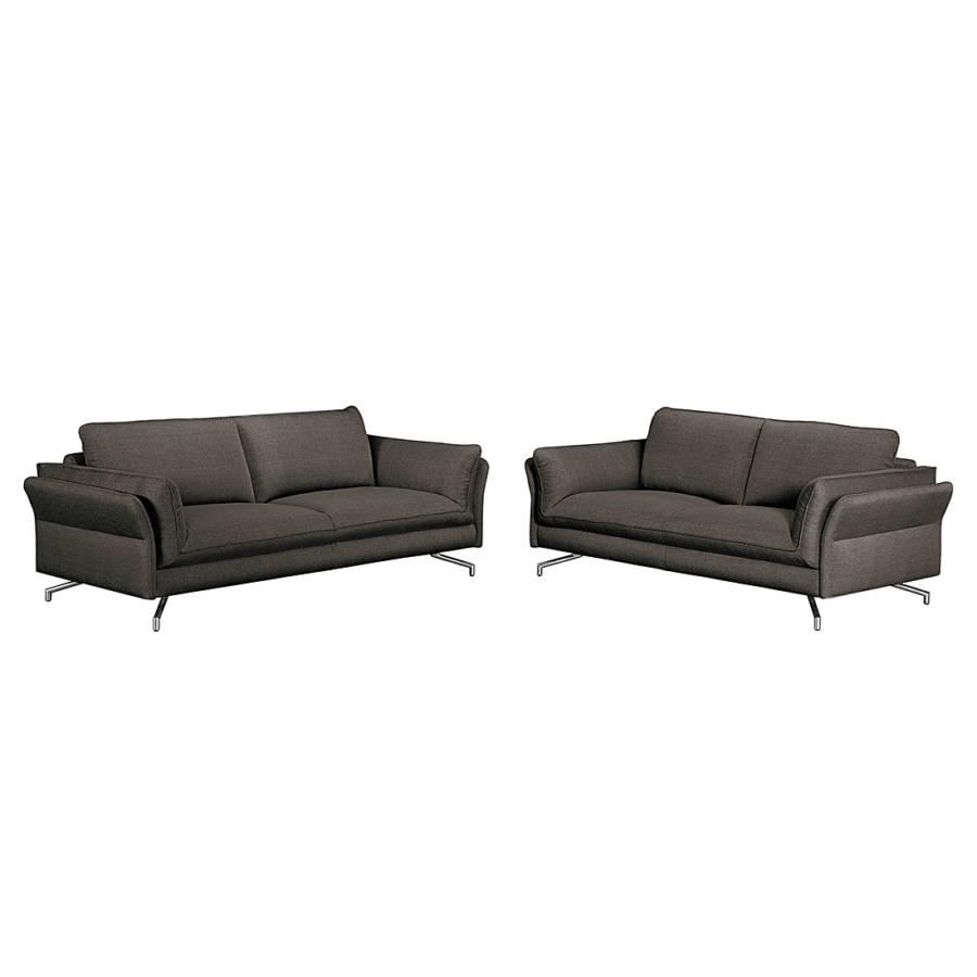 jetzt bei home24 3 2 polstergarnitur von loftscape home24. Black Bedroom Furniture Sets. Home Design Ideas